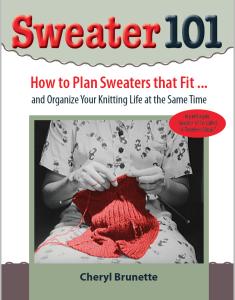 Sweawter 101 Cover